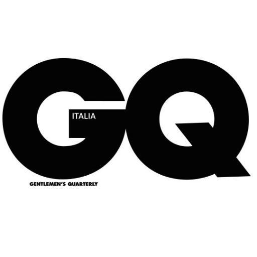 GQ Italia - Altamora